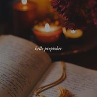 preptober.png