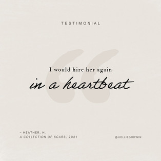 Heather H Testimonial 1.jpeg