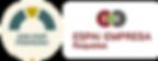logos-espai-som.png