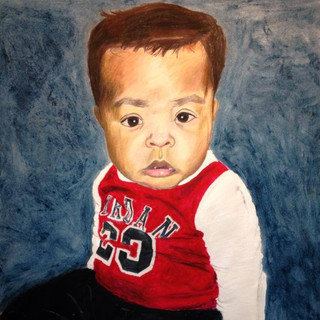 2014-Baby Quan.jpg