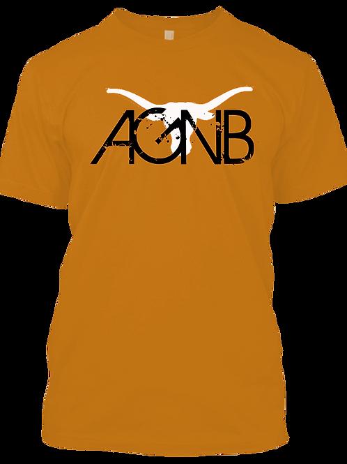 AGNB TX T-Shirt 2019