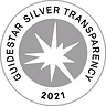 Guidestar_Silvertransparency.png