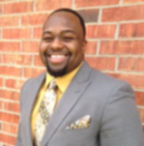 Darryl Hillard, Jr.