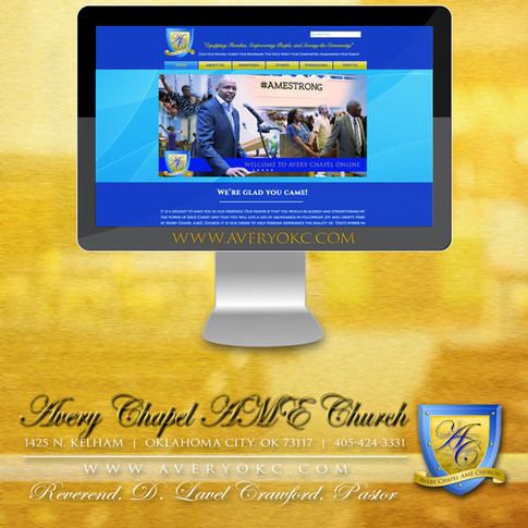 2017-Avery-Chapel-Website.jpg