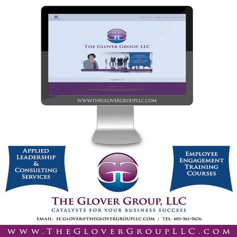 2017-The-Glover-Group-LLC-Website.jpg