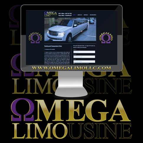 Omega-Limo-Website.jpg