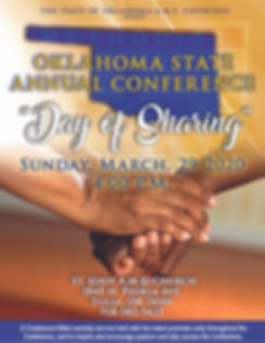 2020-OK State Annual Conference.jpg