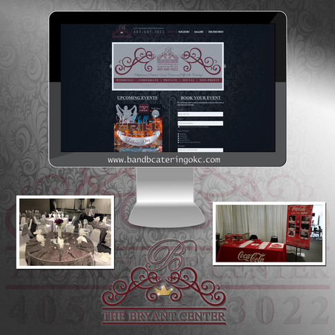 TheBryantCenterOKC-Website.jpg