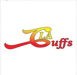 LA Cuffs
