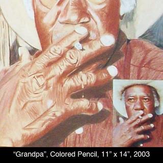 2003-Grandpa.jpg