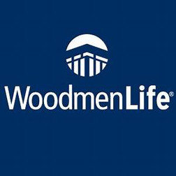 Woodmen Life Insurance - Dallas Chapter