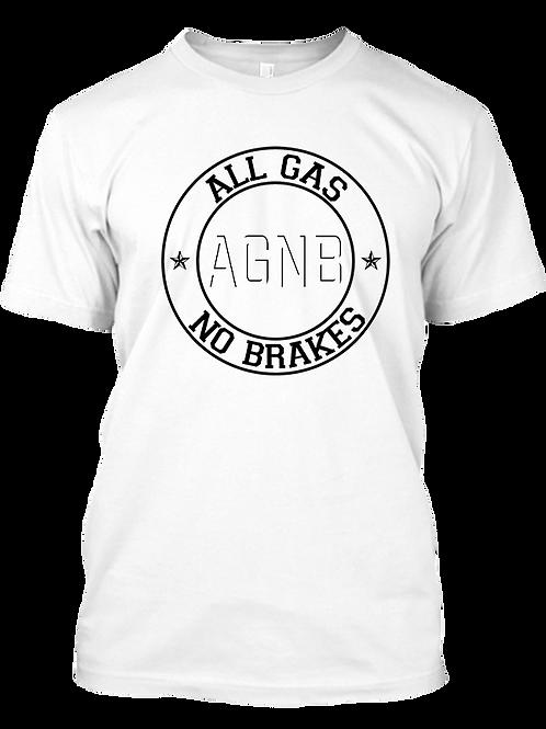AGNB Texas T-Shirt