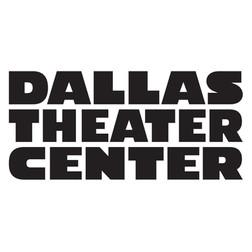 Dallas Theater Center