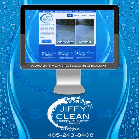 2016-Jiffy-Clean-Website.jpg