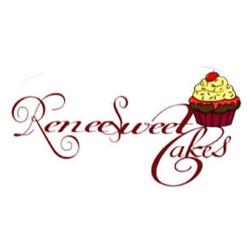 Renee's Sweet Cakes