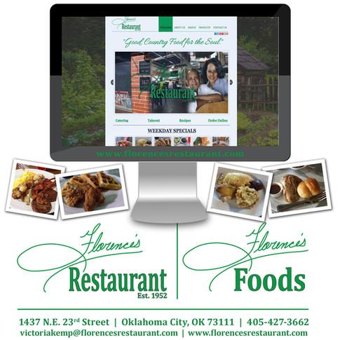 2016-Florence's-Restaurant-Website.jpg