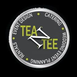 Tee N Tea Party Rentals