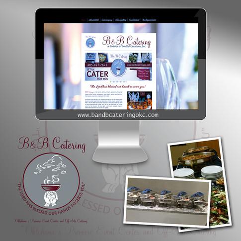 BandBCateringOKC-Website.jpg