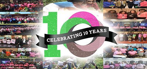 10 Year Ad-Web Banner.jpg