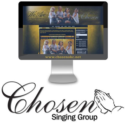 2017-ChosenOKC-Website.jpg