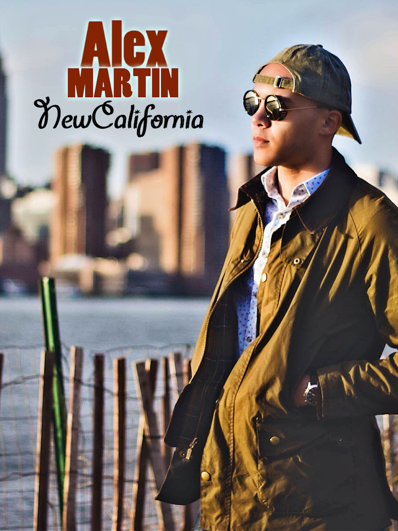 New California-Cover Art.jpg
