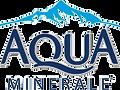 Aqua-minerale-active-cold-effect-01-560x