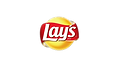 lays8_edited.png