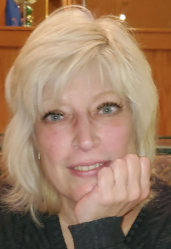Mary Ann Brown Headshot 02.jpg