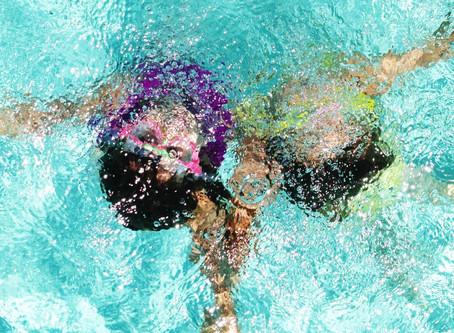 Aquatica San Diego Sea World | San Diego Babysitting