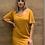 Thumbnail: Vestido Madu