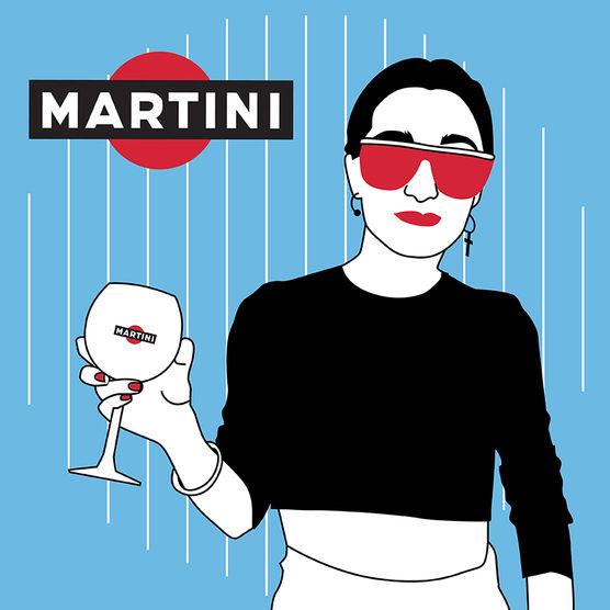 martini_ilustracion_eli-cayuela-02.jpg