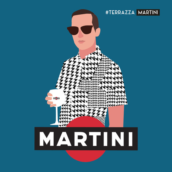 ilustrciones-terrazza- martini-2.jpg