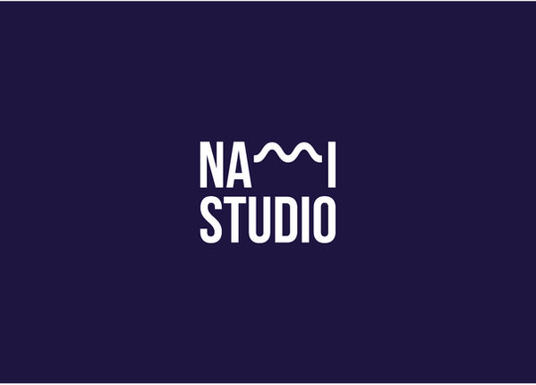 logotipo_NAMI-STUDIO_eli-cayuela-diseño.