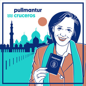 ilustraciones pullmantur 2018-06.jpg