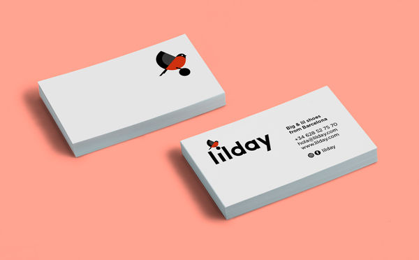 Business Card lilday.jpg