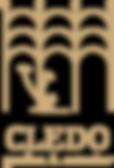 cledo_logo_new.png