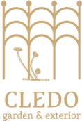 cledo_logo_new.png
