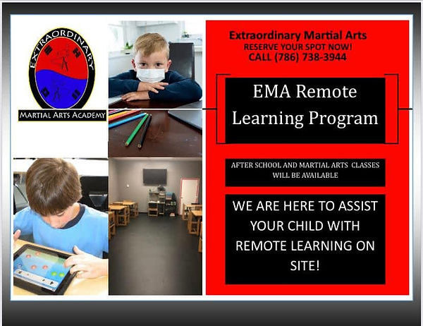 remote learning flyer.jpg