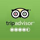 Trip Advisor Logo.jpg
