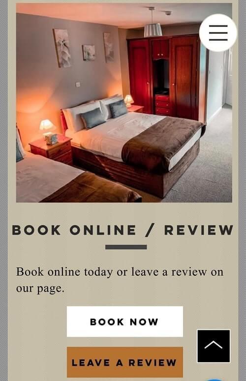 Book a room