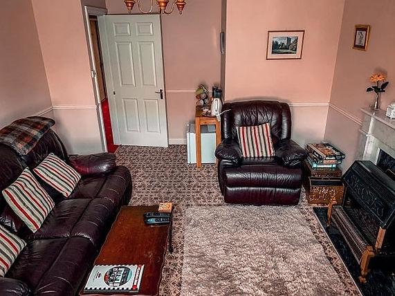 Lounge Room Small-min (1).jpg