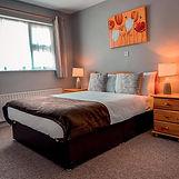 Room 1 small-min.jpg