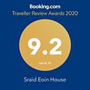 Sraid Eoin House Booking.com