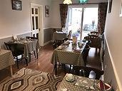 Dining room-min.jpg