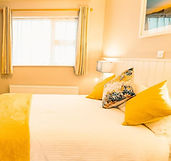Room Three-min.jpg