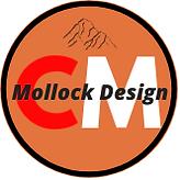Mollock Design Logo Final.png