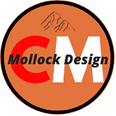 Mollock Design Logo Final.png