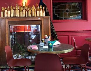 restaurant rood.klein.tiny.jpg