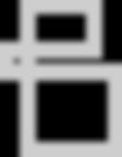 logo%20plan%20b_edited.png