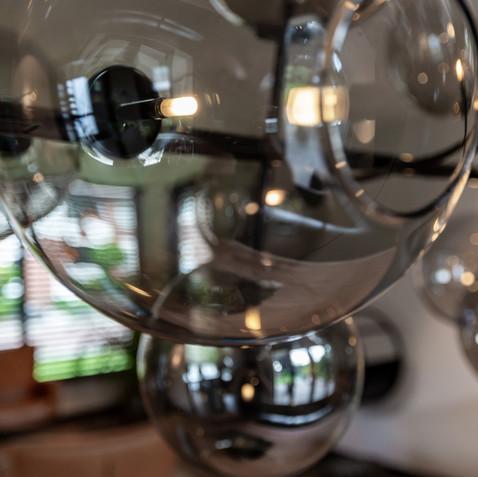 lichtarmatuur Murano glas.jpeg